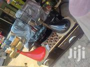 Centre Table   Furniture for sale in Greater Accra, Teshie new Town