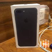 New Apple iPhone 7 Plus 128 GB Black | Mobile Phones for sale in Greater Accra, Accra new Town