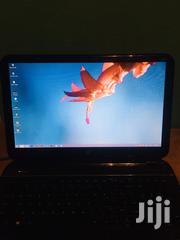 Laptop HP Pavilion 15 6GB AMD HDD 750GB | Laptops & Computers for sale in Western Region, Ahanta West