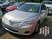 Toyota Camry 2011 Silver | Cars for sale in Greater Accra, Abossey Okai