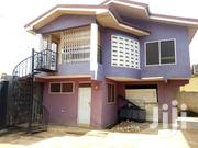 Nic 2 Bedroom House Is for Rent at Spintex . | Houses & Apartments For Rent for sale in Greater Accra, Ledzokuku-Krowor
