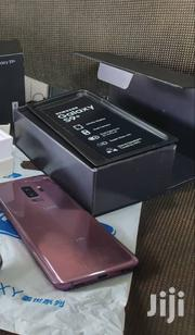 Samsung Galaxy S9 Plus 64 GB   Mobile Phones for sale in Greater Accra, Teshie-Nungua Estates