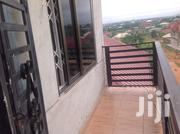 Two Bedrooms Selfcontained Available For Rent At Tanoso-dominase | Houses & Apartments For Rent for sale in Ashanti, Kumasi Metropolitan