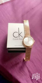Calvin Klein | Watches for sale in Greater Accra, Kwashieman