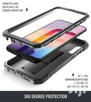 Samsung GALAXY A50 Case - 2 Year Warranty on Your Phone's Screen. | Accessories for Mobile Phones & Tablets for sale in Greater Accra, East Legon (Okponglo)