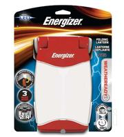 Energizer LED Folding Lantern 220 Lumen | Camping Gear for sale in Greater Accra, Nungua East