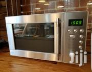Sansbury Microwave Oven From UK (Stainless Steel) | Restaurant & Catering Equipment for sale in Greater Accra, Accra new Town