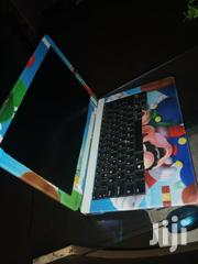 Laptop Dell Inspiron 15 8GB Intel Core i5 HDD 320GB | Laptops & Computers for sale in Greater Accra, Accra new Town