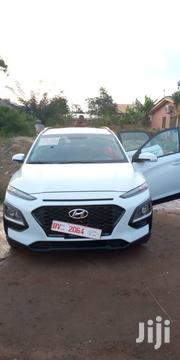 New Hyundai XG 2017 White | Cars for sale in Greater Accra, Teshie-Nungua Estates