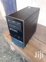 Desktop Computer Asus 8GB Intel Core i5 HDD 500GB | Laptops & Computers for sale in Western Region, Shama Ahanta East Metropolitan