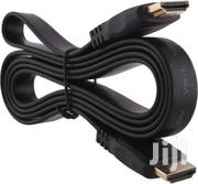 HDMI CABLE 1.5M | TV & DVD Equipment for sale in Greater Accra, Nima