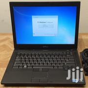 Laptop Dell Latitude E6400 2GB Intel Core 2 Duo HDD 128GB | Laptops & Computers for sale in Greater Accra, Kwashieman