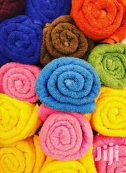 Cotton Towels | Home Accessories for sale in Greater Accra, East Legon