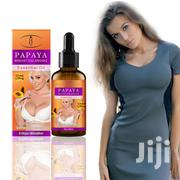Breast Cream | Tools & Accessories for sale in Greater Accra, Alajo