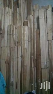 Wooden T&G Tick | Building Materials for sale in Greater Accra, Ga East Municipal