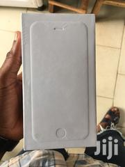 New Apple iPhone 6 64 GB Gold | Mobile Phones for sale in Ashanti, Kumasi Metropolitan