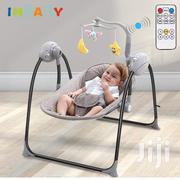 Baby Swing | Prams & Strollers for sale in Ashanti, Kumasi Metropolitan