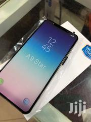 Samsung Galaxy A9 Star | Mobile Phones for sale in Greater Accra, Alajo