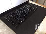 New Laptop Dell XPS 13 8GB Intel Core i7 HDD 1T | Laptops & Computers for sale in Greater Accra, Ga South Municipal
