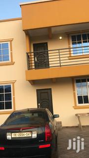 New 2 Bedroom Apartment for Rent 1 Year at Haatso Down | Houses & Apartments For Rent for sale in Greater Accra, Achimota