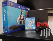 PS4 Console | Video Game Consoles for sale in Greater Accra, Adenta Municipal