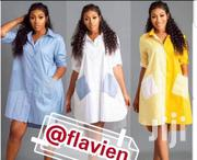 Casual Dresses | Clothing for sale in Greater Accra, Accra Metropolitan