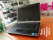 DELL LATITUDE | Laptops & Computers for sale in Greater Accra, Akweteyman