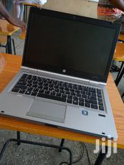 Laptop HP EliteBook 8470P 4GB Intel Core i5 HDD 320GB | Laptops & Computers for sale in Greater Accra, Teshie-Nungua Estates