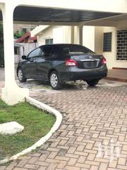 Toyota Yaris 2009 Model | Cars for sale in Greater Accra, East Legon