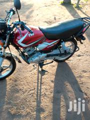 Boxer 125 2018 Red | Motorcycles & Scooters for sale in Greater Accra, Kwashieman