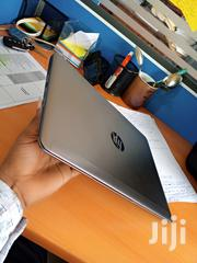 Laptop HP EliteBook 1040 8GB Intel Core i5 SSD 256GB | Laptops & Computers for sale in Greater Accra, Adabraka