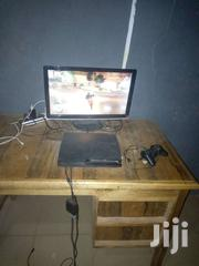 Ps3 Slim | Video Game Consoles for sale in Upper West Region, Sissala East District