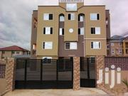 2 Bedroom Apt For 1 Year Toll Booth Kasoa | Houses & Apartments For Rent for sale in Greater Accra, Darkuman