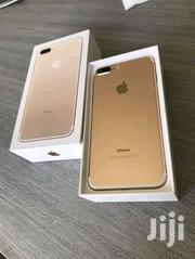 New Apple iPhone 7 Plus 128 GB Gold | Mobile Phones for sale in Greater Accra, Achimota