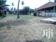 3half Beach Land Kokrobitey | Land & Plots For Sale for sale in Greater Accra, Ga South Municipal