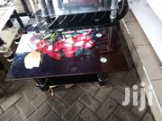 Center Tabless | Furniture for sale in Greater Accra, Accra Metropolitan