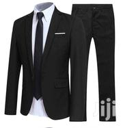 Excutive Men's Suits | Clothing for sale in Greater Accra, Accra Metropolitan