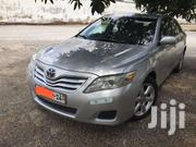 Toyota Camry 2009 Silver | Cars for sale in Greater Accra, Achimota