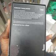 New Samsung Galaxy Note 10 256 GB | Mobile Phones for sale in Greater Accra, Kokomlemle