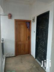 Executive Single Room S/C Kasoa | Houses & Apartments For Rent for sale in Central Region, Awutu-Senya