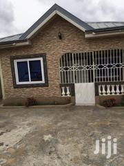 Executive 2 Bedroom Self House(KASOA) | Houses & Apartments For Rent for sale in Central Region, Awutu-Senya