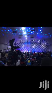 Led Lights, Moving Heads And Other Lights For Your Events | Party, Catering & Event Services for sale in Greater Accra, Accra Metropolitan