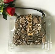 Handbag | Bags for sale in Greater Accra, Teshie-Nungua Estates