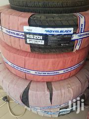 285/70 R 19.5 | Vehicle Parts & Accessories for sale in Central Region, Gomoa East