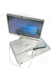 Laptop HP EliteBook 2760P 4GB Intel Core i5 HDD 350GB | Laptops & Computers for sale in Central Region, Gomoa West