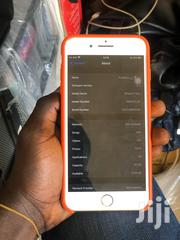 Apple iPhone 7 Plus 32 GB Gold | Mobile Phones for sale in Greater Accra, Mataheko