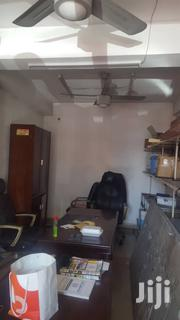 Shop for Rent at Adabraka Main Road   Commercial Property For Rent for sale in Greater Accra, Adabraka