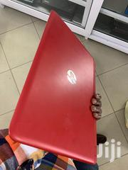New Laptop HP Envy X2 8GB Intel Core i5 HDD 750GB | Laptops & Computers for sale in Central Region, Cape Coast Metropolitan