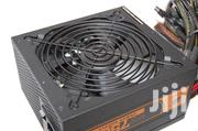 Corsair 750w Power Supply | Computer Hardware for sale in Greater Accra, Tema Metropolitan