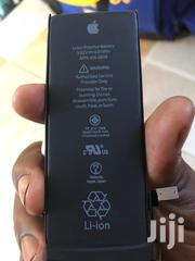 iPhone 6 Battery | Accessories for Mobile Phones & Tablets for sale in Greater Accra, East Legon